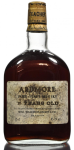 Ardmore 15 year old