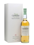 Clynelish Select Res