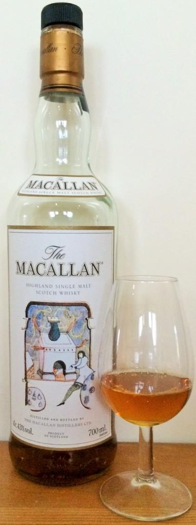 Macallan_Archival_Series_Folio1