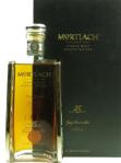 Mortlach 25 yo