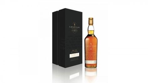 Lagavulin-whisky_Lagavulin-25-Year-1200x675