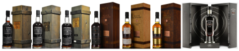 colours-of-bowmore-collection